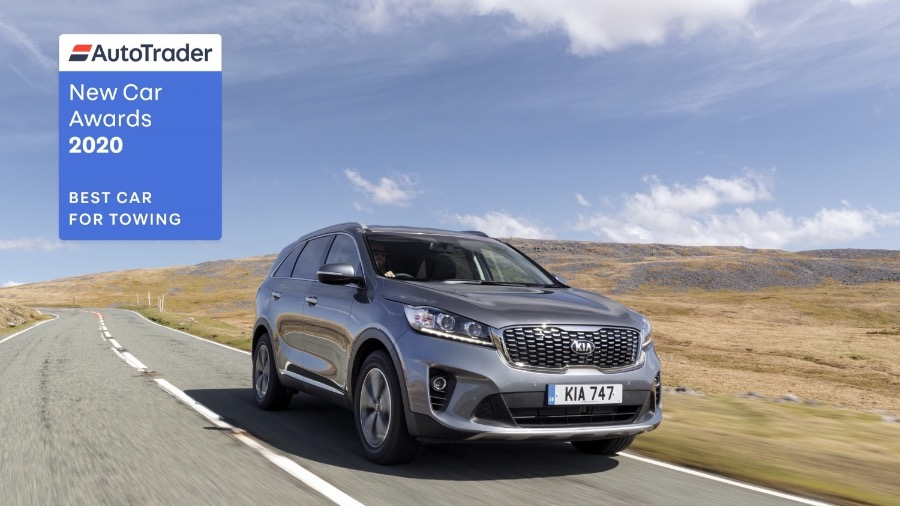 Mandatory MOT test returns from 1 August