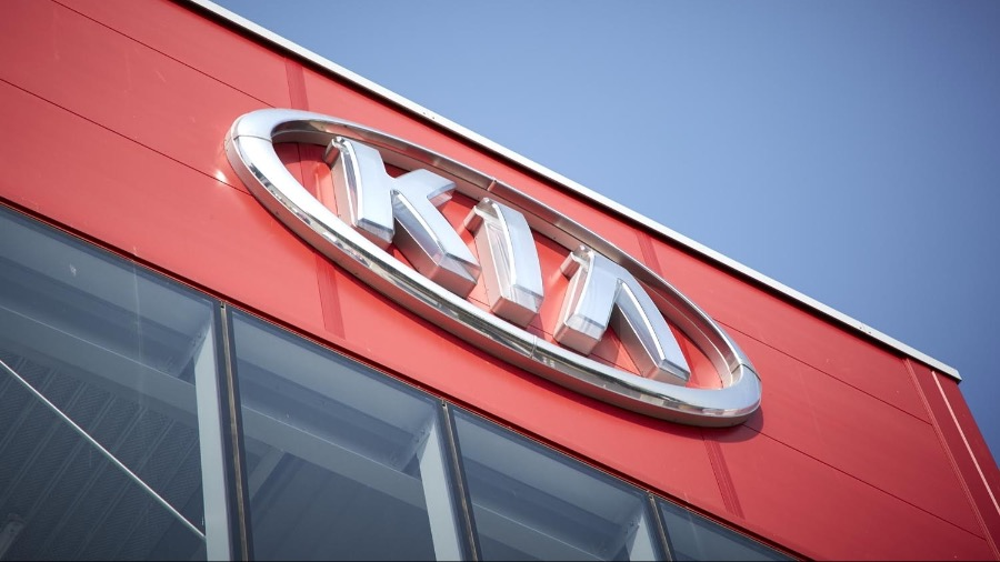 Hyundai unveils enhancements for Kona and launches all-new Kona N Line