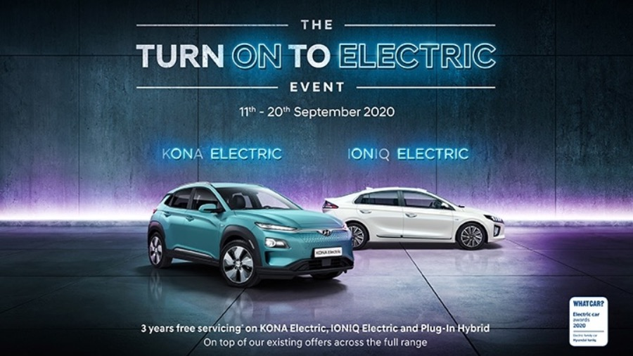 HIGH SCORES FOR KIA IN NFDA DEALER ATTITUDE SURVEY