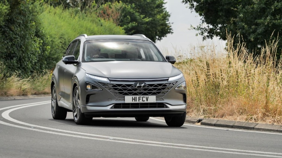 DESIGN VICTORY: KIA TRIUMPHS AGAIN AT THE IF AWARDS