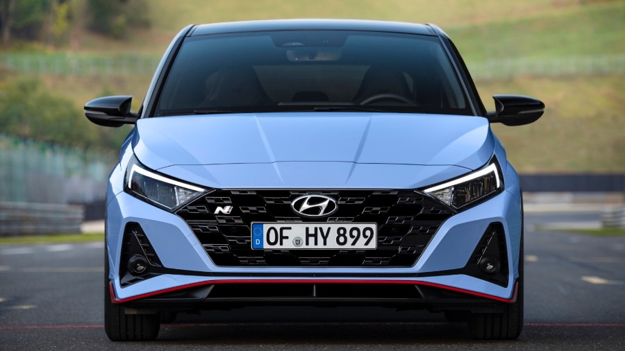Are Your Tyres Ready For ACTion? The Curtain Raises On Tyre Safety Month 2020