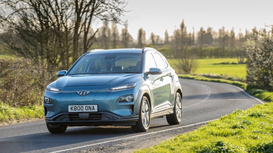 The Good, The Bad And The Underinflated