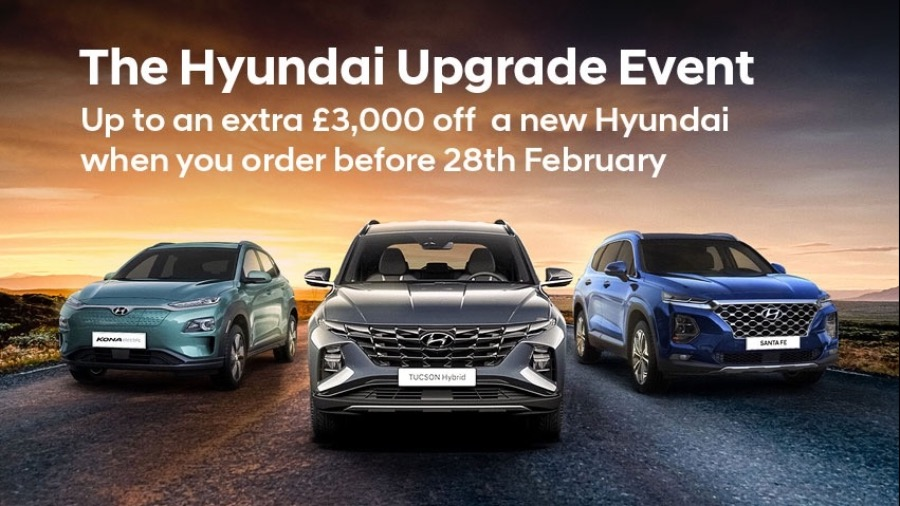1 IN 6: KIA'S UK JANUARY SALES ARE ITS MOST ELECTRIC YET