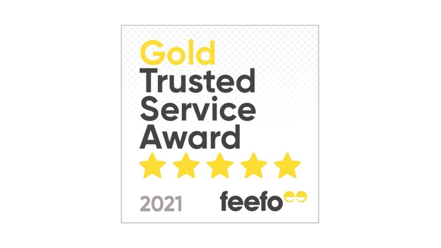 KIA NIRO WINS 'USED AFV OF THE YEAR' AWARD AT CAR DEALER USED CAR AWARDS 2020