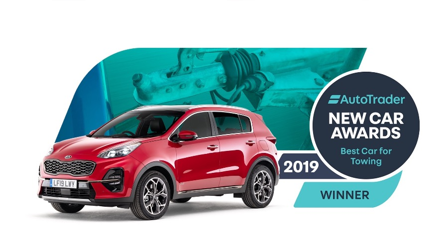 New IONIQ Hyundai's revolutionary eco-friendly model offers a range of new enhancements