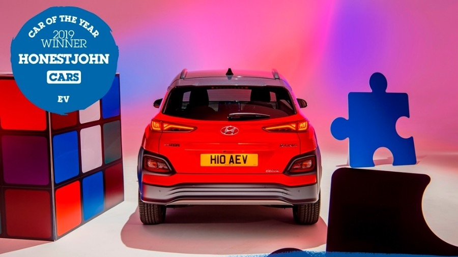 Hyundai announces i10 PLAY and i20 PLAY special editions