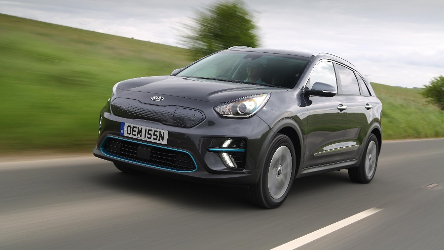Hyundai Motor UK announce Tucson N Line pricing and specifications
