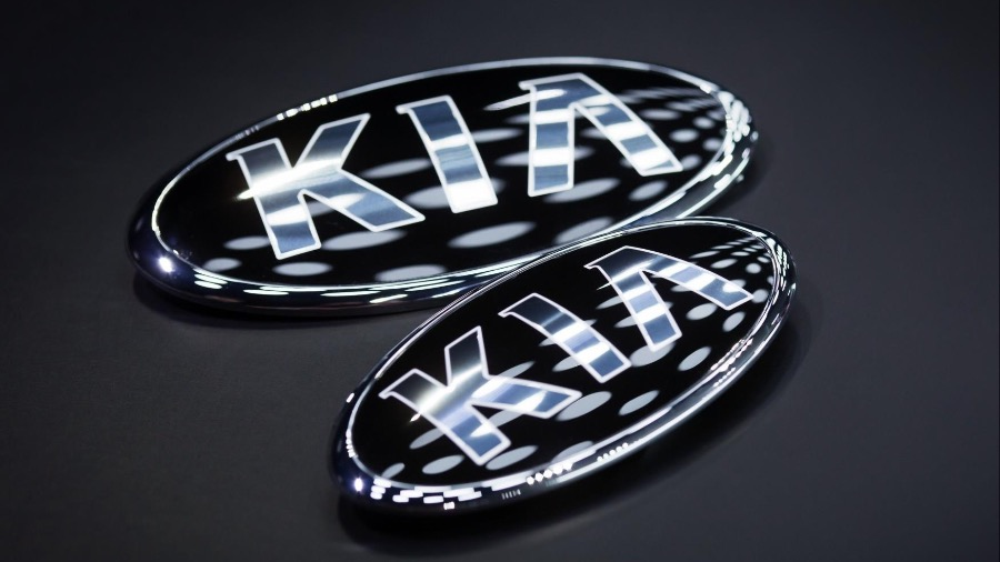 KIA NIRO WINS BEST PLUG-IN HYBRID IN DIESELCAR AND ECOCAR TOP 50