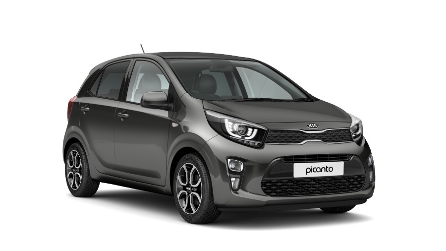 KIA ANNOUNCES PRICING AND SPECIFICATION FOR ALL-NEW SOUL EV FIRST EDITION WITH ORDER-BANKS OPEN NOW