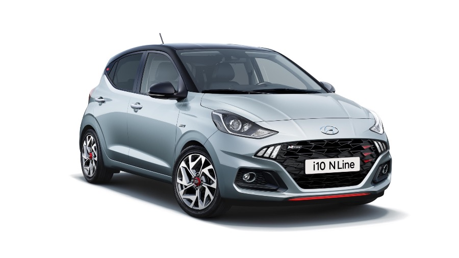 SPORTAGE RANKED FIRST IN 'DRIVER POWER SURVEY 2019' FOR BEST USED CAR