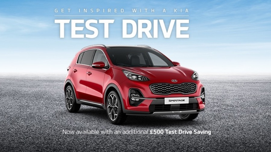 HYUNDAI i10 WINS BEST CITY CAR AT CARGURUS BEST USED CAR AWARDS