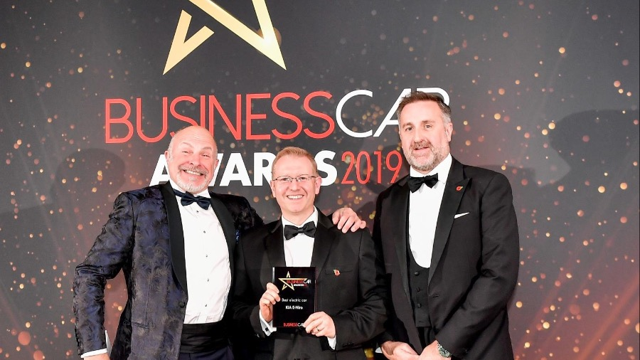 KIA DELIVER A RANGE OF AUTUMN SAVING