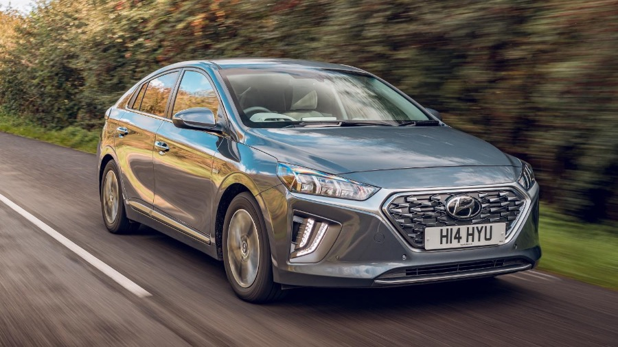 HYUNDAI ANNOUNCES ALL NEW i10 PRICES AND SPECIFICATIONS