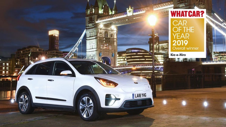 New special edition versions of the Kia Stonic and Picanto