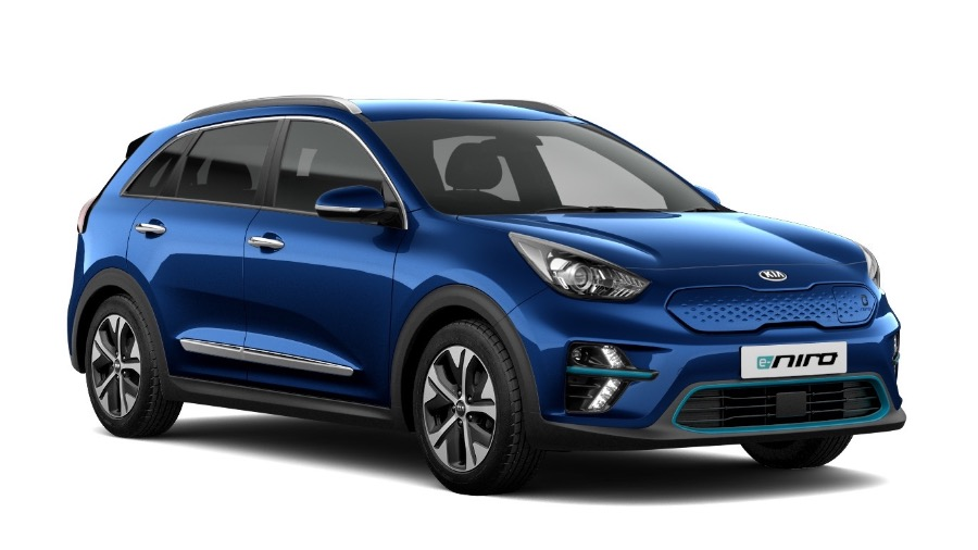 HYUNDAI OUTLINES SAFE SHOWROOM REOPENING FROM JUNE 1